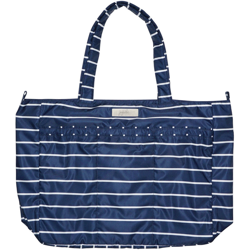 Jujube Coastal - Super Be (Nantucket)-Binky Boppy