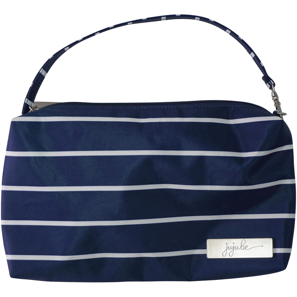Jujube Coastal - Be Quick (Nantucket)-Binky Boppy