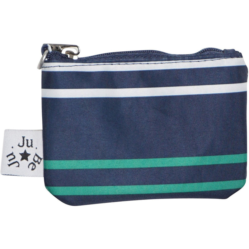 Jujube Coastal - Coin Purse (Providence)-Binky Boppy