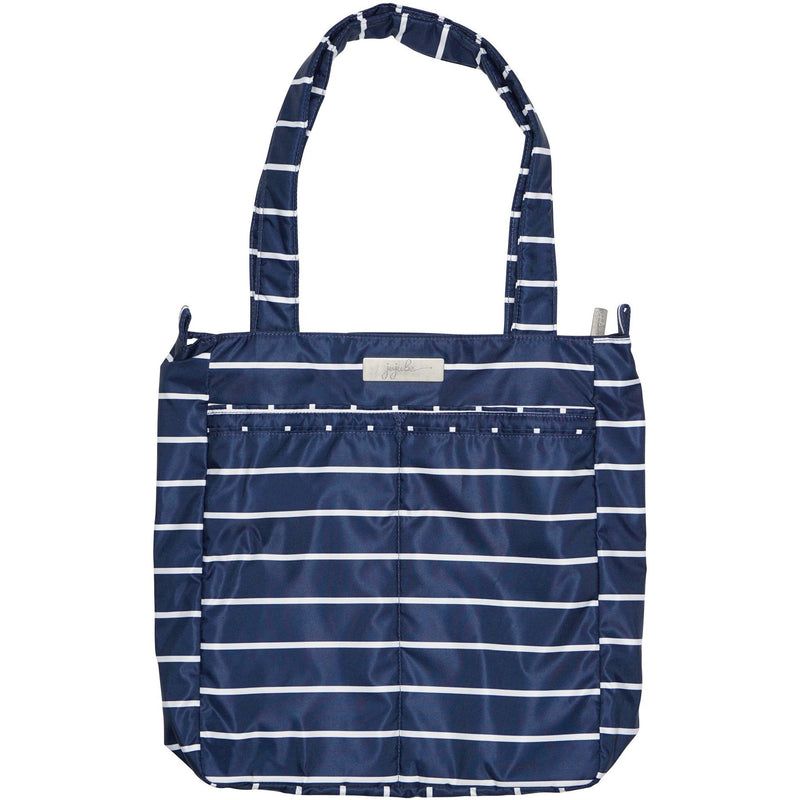Jujube Coastal - Be Light (Nantucket)-Binky Boppy