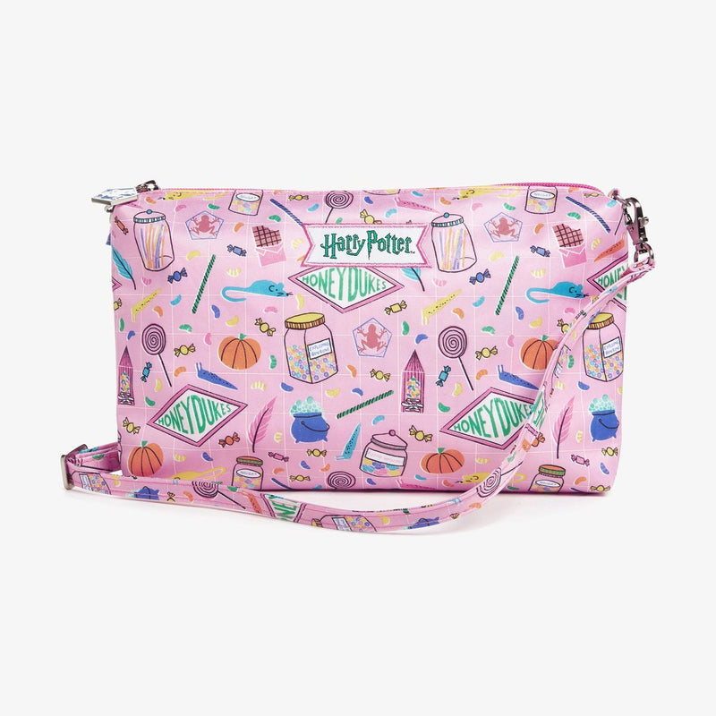 Jujube Harry Potter - Be Quick (Honeydukes)-Binky Boppy