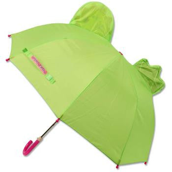 Stephen Joseph - 3D Umbrella (Butterfly)-Binky Boppy