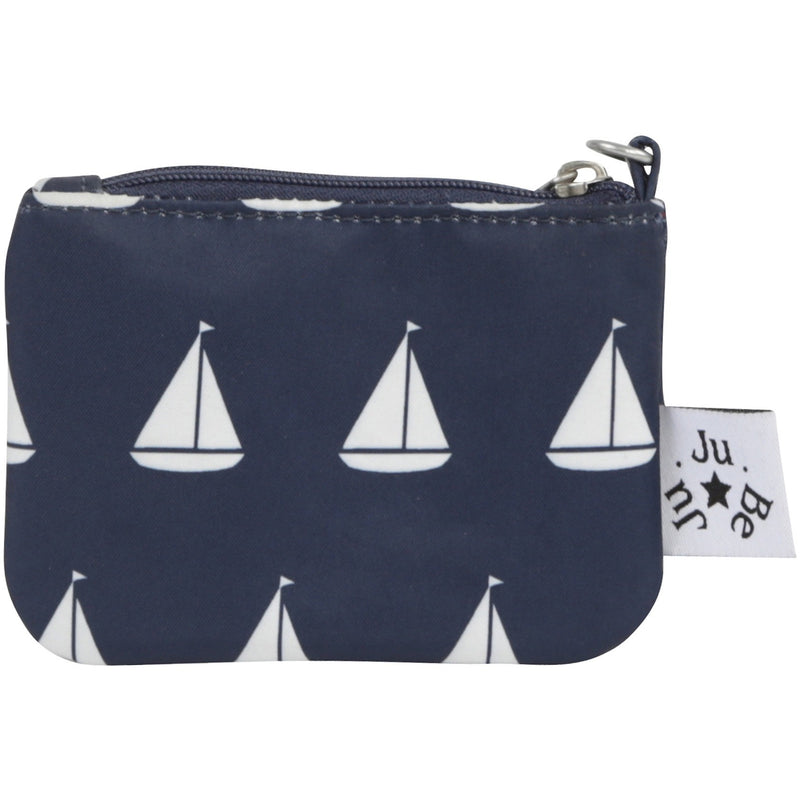 Jujube Coastal - Coin Purse (Annapolis)-Binky Boppy