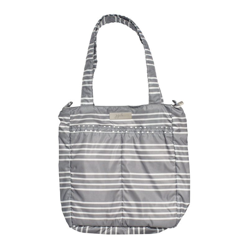 Jujube Coastal - Be Light (East Hampton)-Binky Boppy