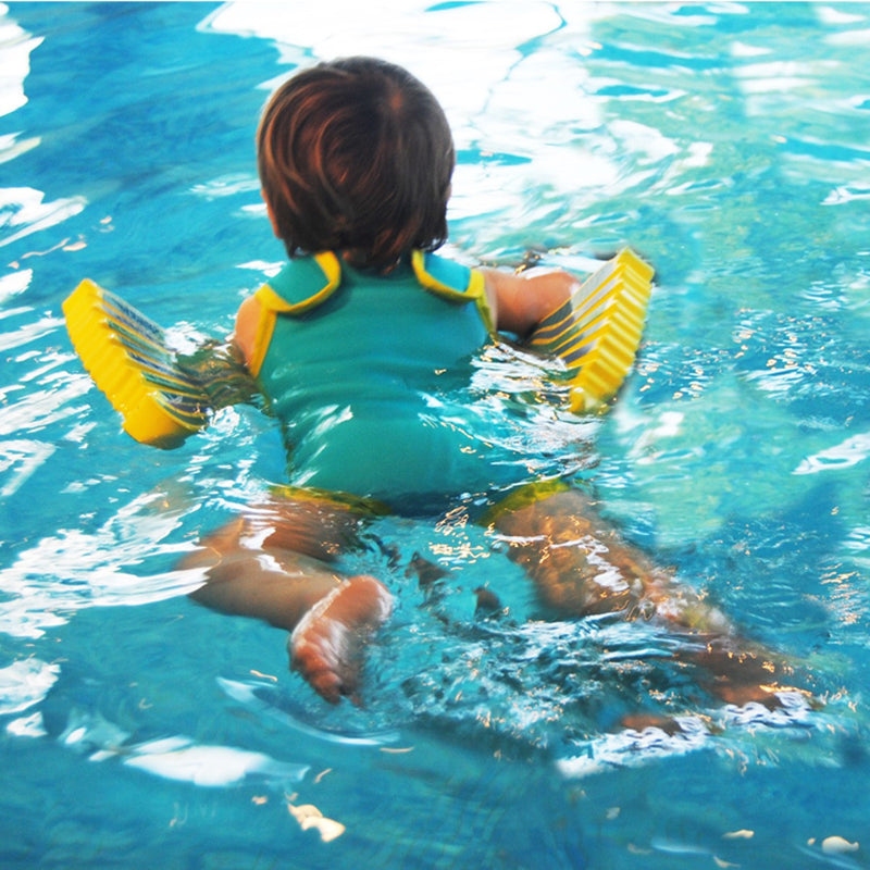 Splash About - Fings S-Binky Boppy
