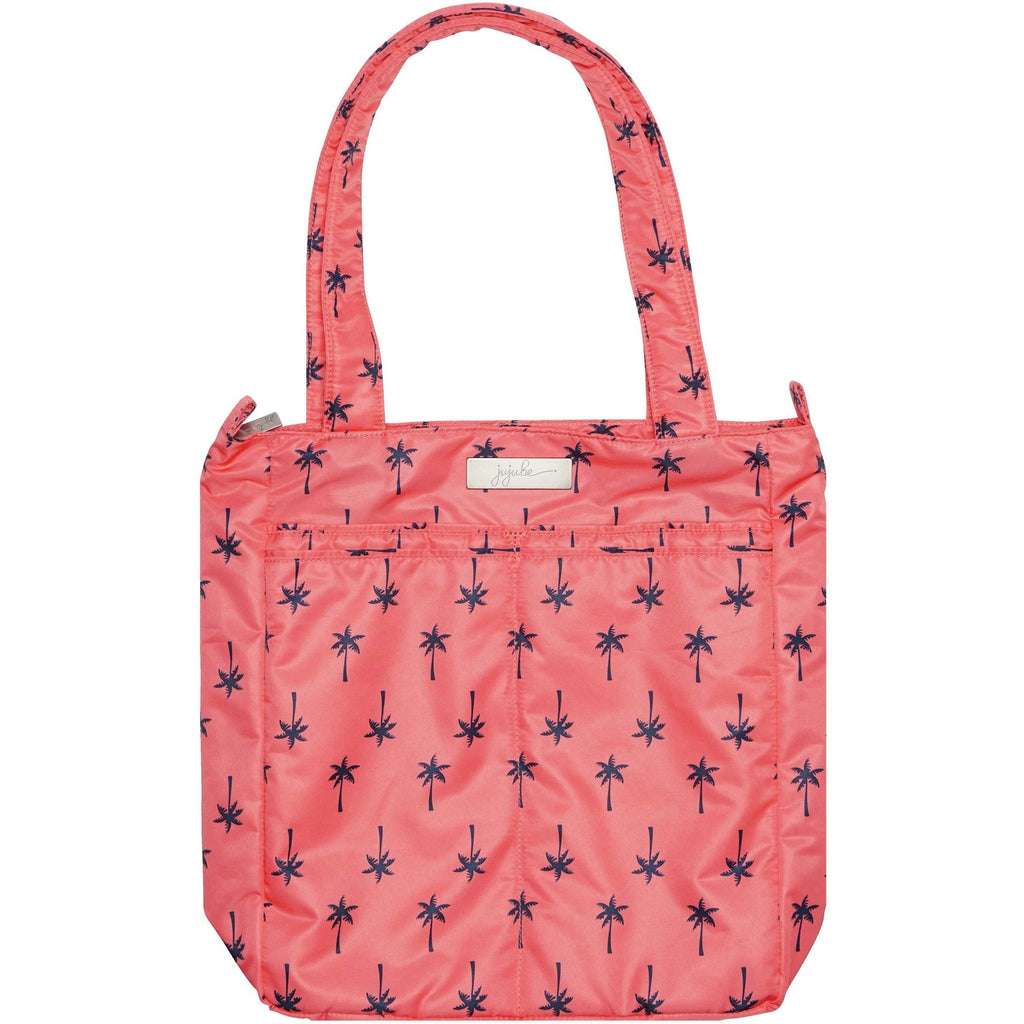 Jujube Coastal - Be Light (Palm Beach)-Binky Boppy