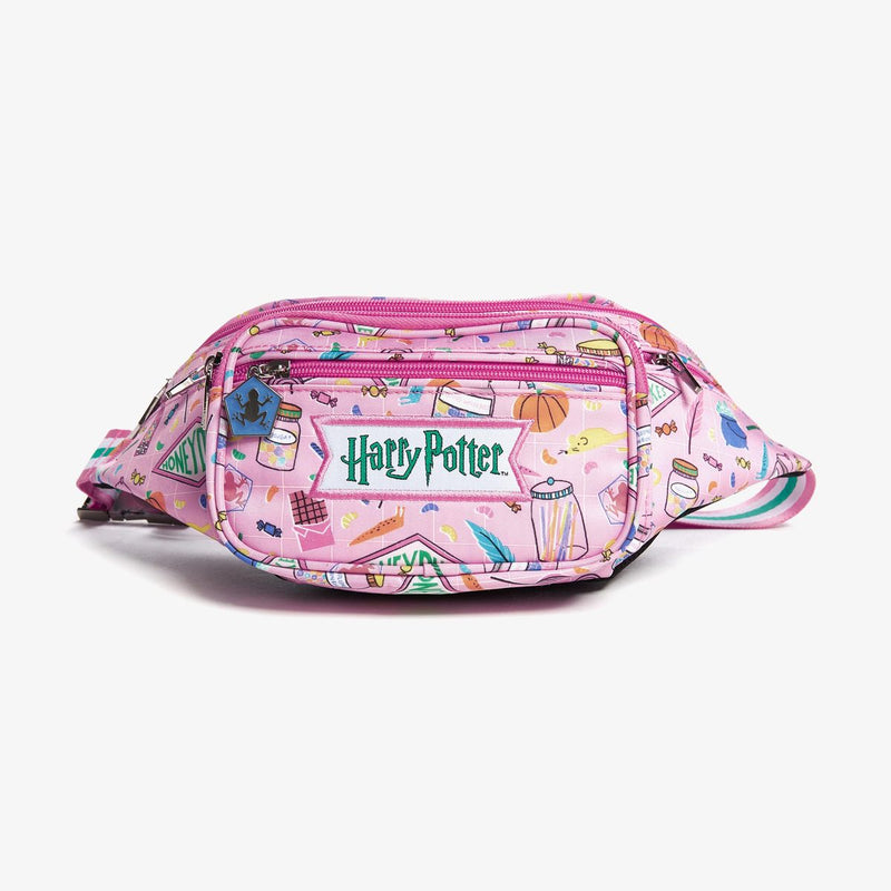 Jujube Harry Potter - Hipster (Honeydukes)-Binky Boppy