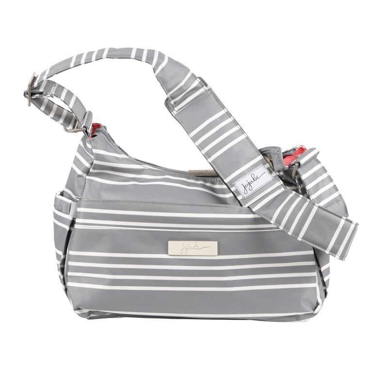 Jujube Coastal - Hobobe (East Hampton)-Binky Boppy