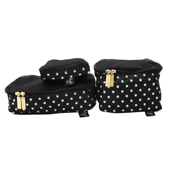 Jujube Legacy - Be Organized (The Duchess)-Binky Boppy