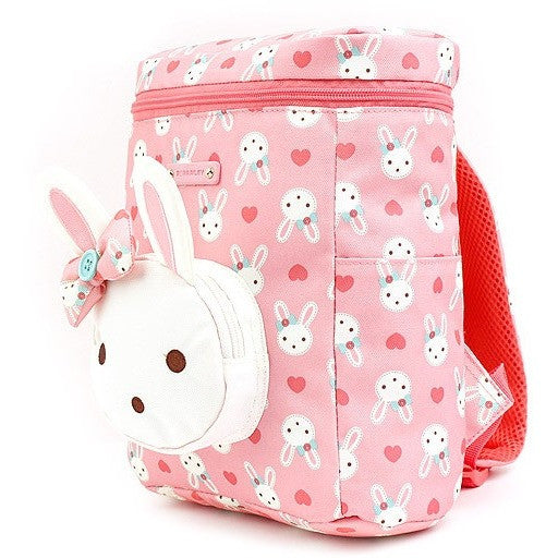 Winghouse - Roraailey Juicy Backpack-Binky Boppy