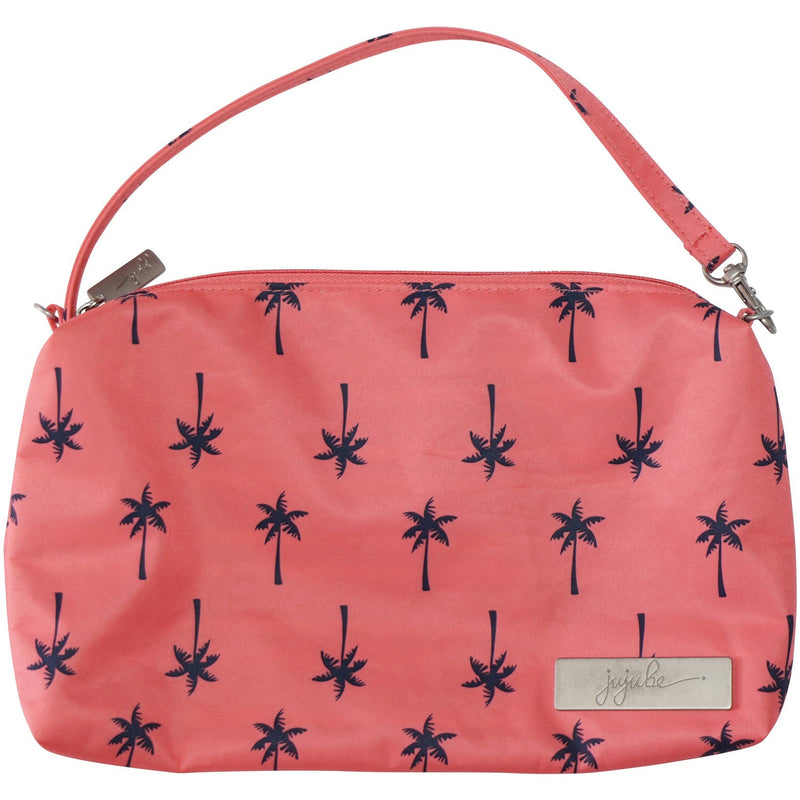 Jujube Coastal - Be Quick (Palm Beach)-Binky Boppy