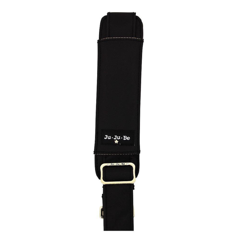 Jujube Legacy - Messenger Strap (The Monarch)-Binky Boppy