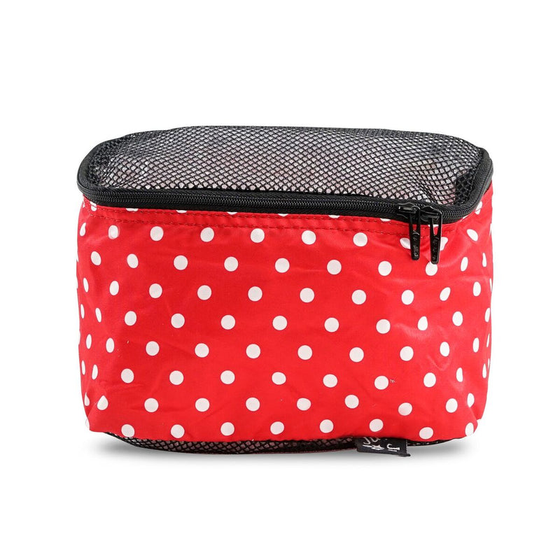 Jujube Onyx - Be Organized (Black Ruby)-Binky Boppy