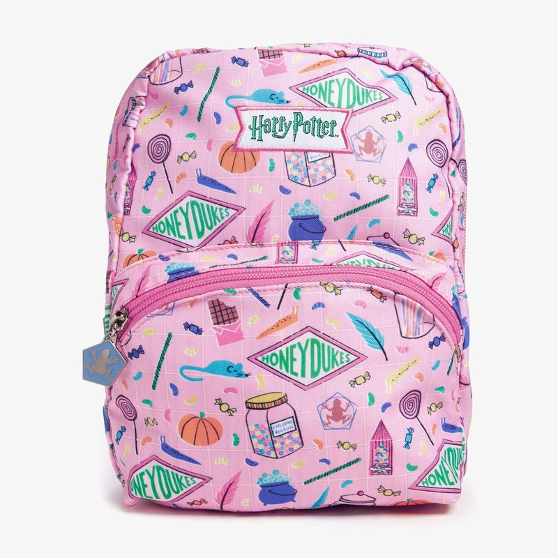 Jujube Harry Potter - Petit Backpack (Honeydukes)-Binky Boppy