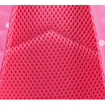 Winghouse - Wing Girls Daine Backpack (Pink)-Binky Boppy