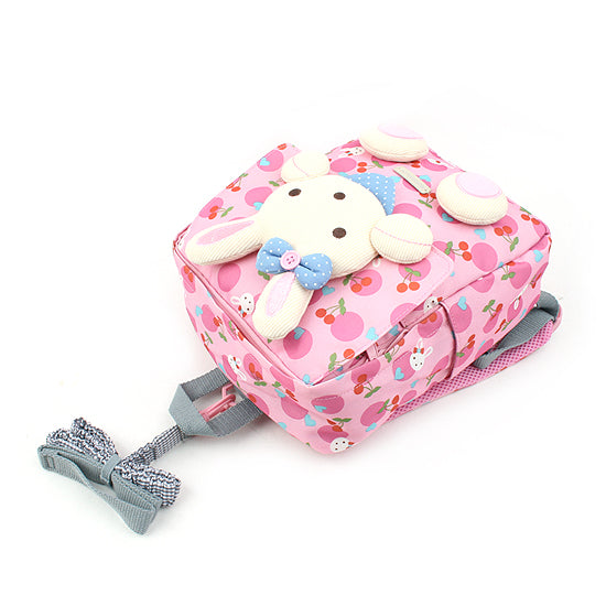 Winghouse - Roraailey Square Bag-Binky Boppy