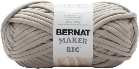 Bernat Maker Big Yarn