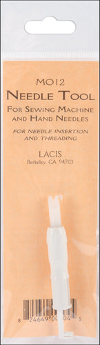 Lacis Sewing Machine Needle Threading Tool