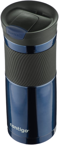 Contigo Byron 20oz Stainless Steel Travel Mug