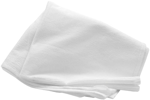 "Berg Bag Flour Sack Towels 30""X30"""