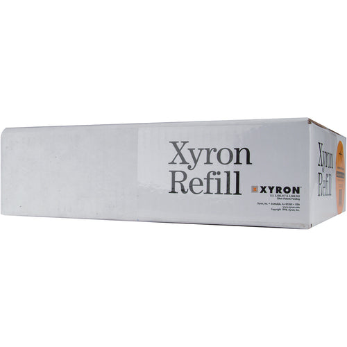 Xyron 1200 Laminate Refill Cartridge