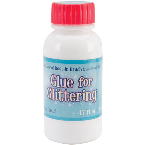 Glue For Glittering 4.7oz