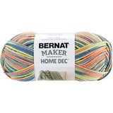 Bernat Bernat Maker Home Dec Yarn