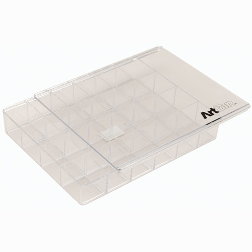 ArtBin Slide 'n Store 24 Compartments