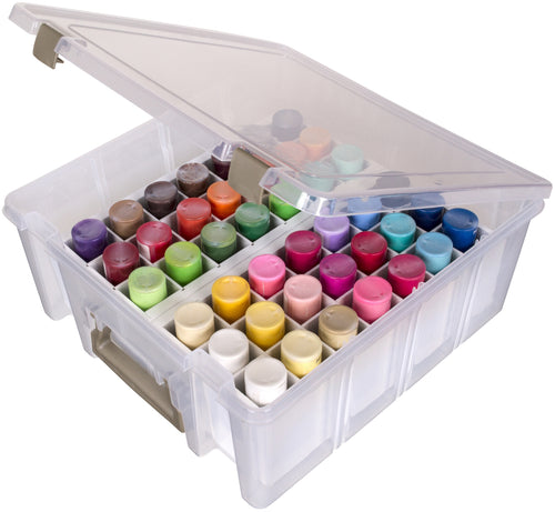 ArtBin Paint Storage Tray