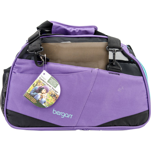 Bergan Voyager Comfort Carrier Large