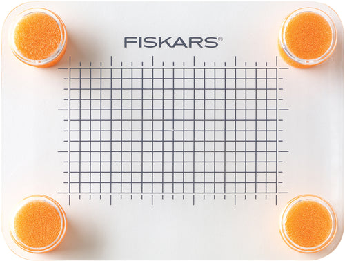 Fiskars Compact Stamp Press