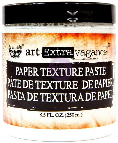 Finnabair Art Extravagance Paper Paste 250ml
