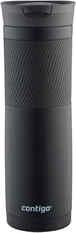 Contigo Byron 24oz Stainless Steel Travel Mug