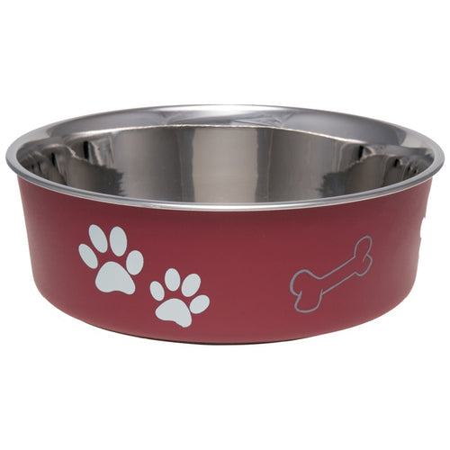 Bella Bowl Small