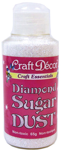 Diamond Sugar Dust 60g