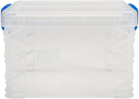 Storage Studios Super Stacker Storage Box