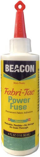 Beacon Fabri-Tac Power Fuse