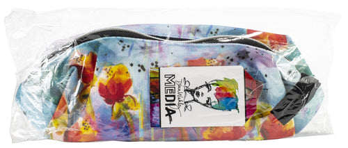 Dina Wakley Media Designer Bag #3