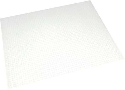 "Ghostline Foam Board 22""X28"""