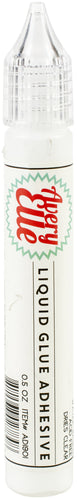 Avery Elle Liquid Glue Adhesive