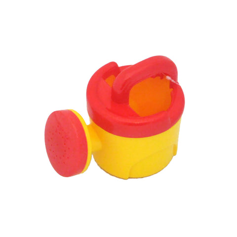 Watering Can Sand And Water Toy