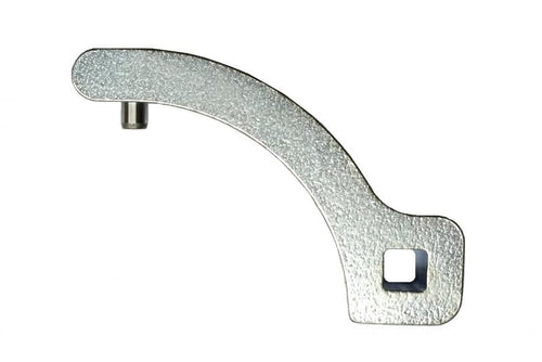 Multi Position Spanner for 2.0 Inch Coilover Applications EVO Manufacturing
