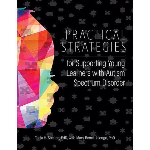 Practical Strategies Support Book