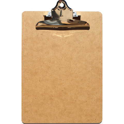 Saunders Clipboards, Letter Size