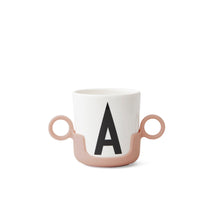 PRE-ORDER Handle for Melamine Cup