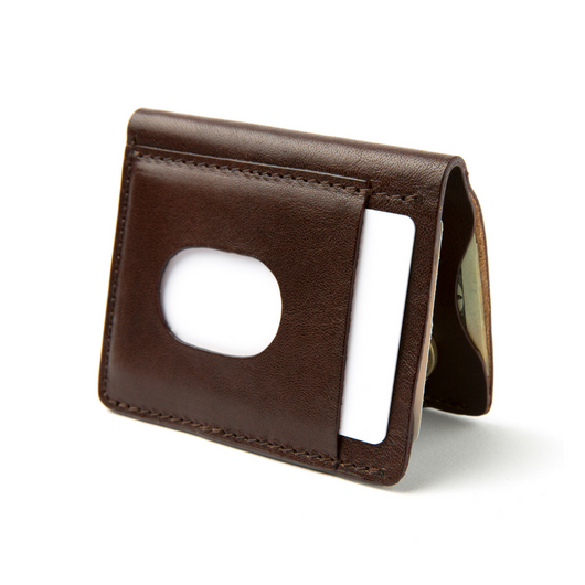 Disc Wallet - Disc Wallets