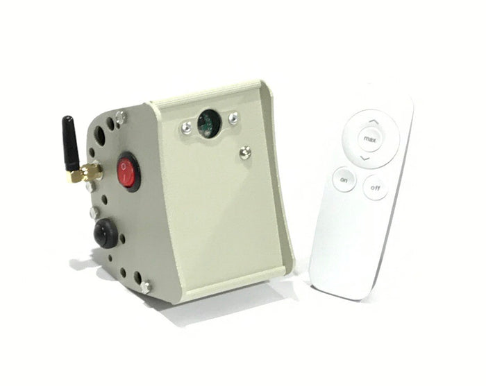 G4 Bluetooth Dimmer Addon