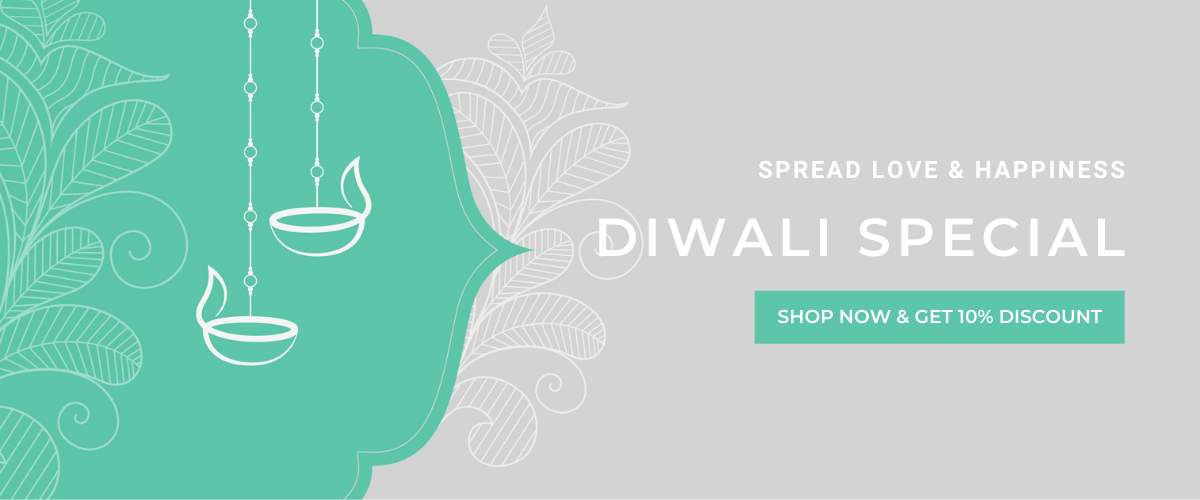Diwali Gift Collection