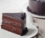 Load image into Gallery viewer, Cakes - Premium Confectionery