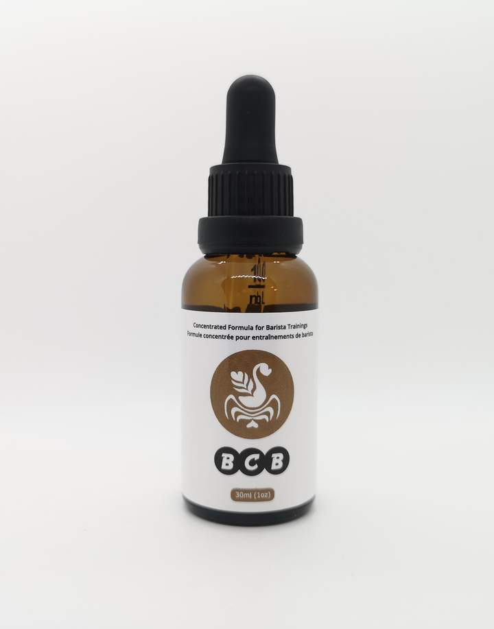 BCB The Dropper: 30ml (1oz)